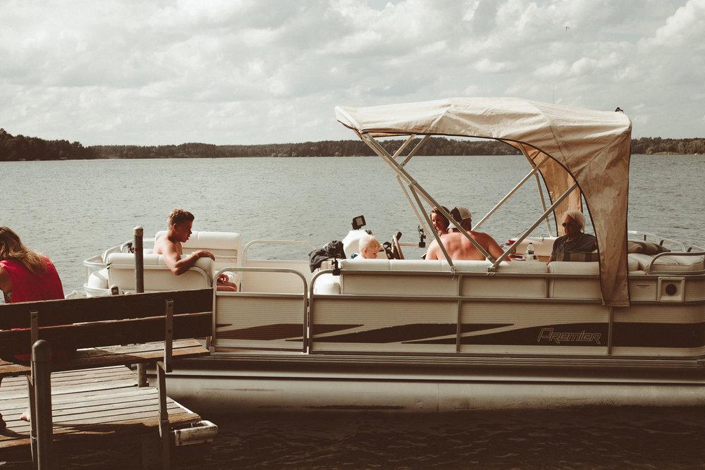 Family at the lake 2016  (43 of 61).jpg