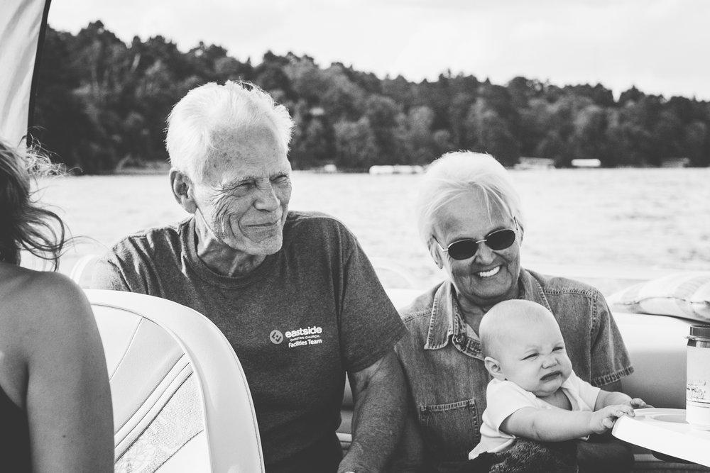 Family at the lake 2016  (50 of 61).jpg