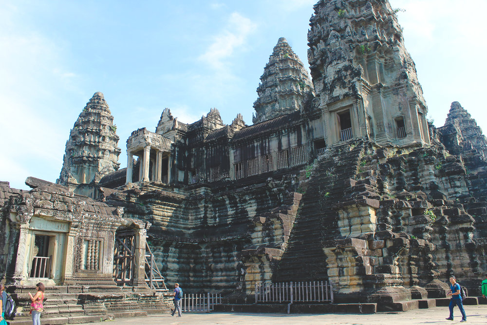cambodia blog (7 of 34).jpg