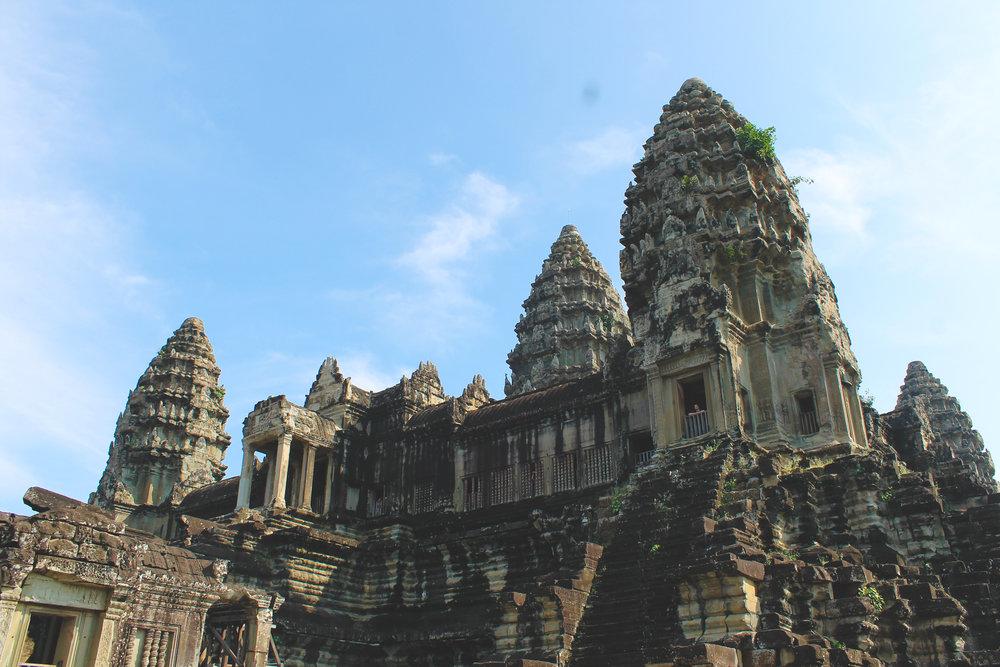 cambodia blog (8 of 34).jpg
