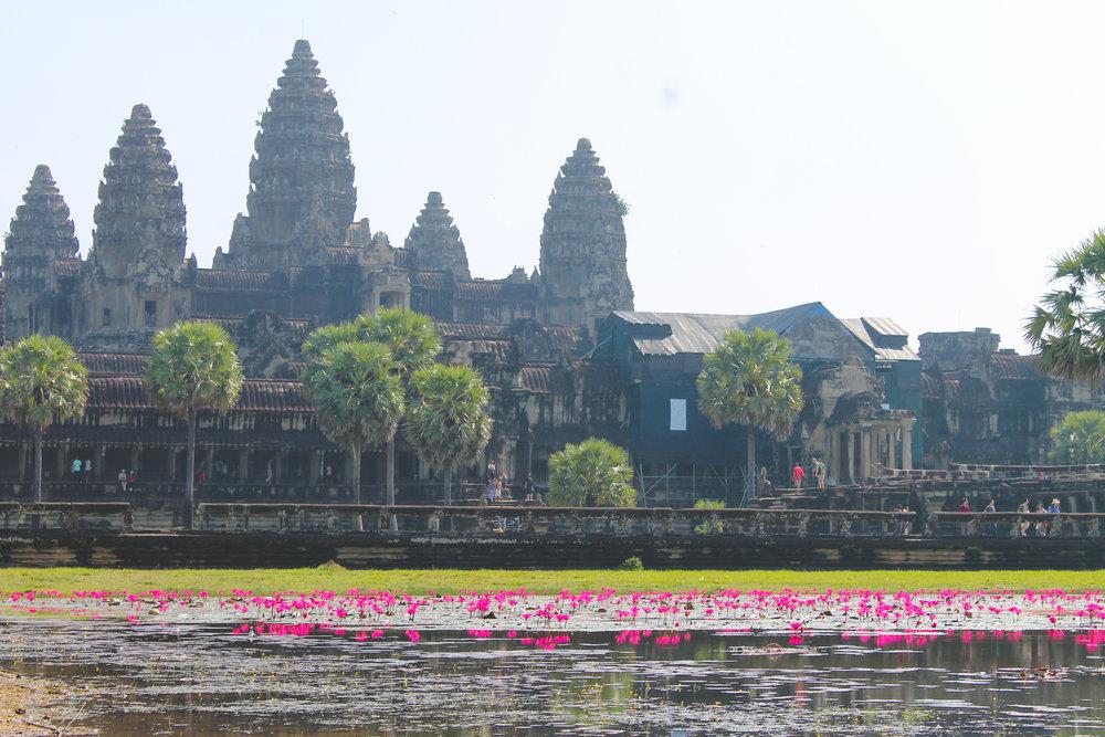 cambodia blog (9 of 34).jpg
