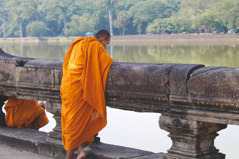 cambodia blog (11 of 34).jpg