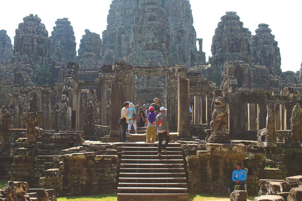 cambodia blog (12 of 34).jpg