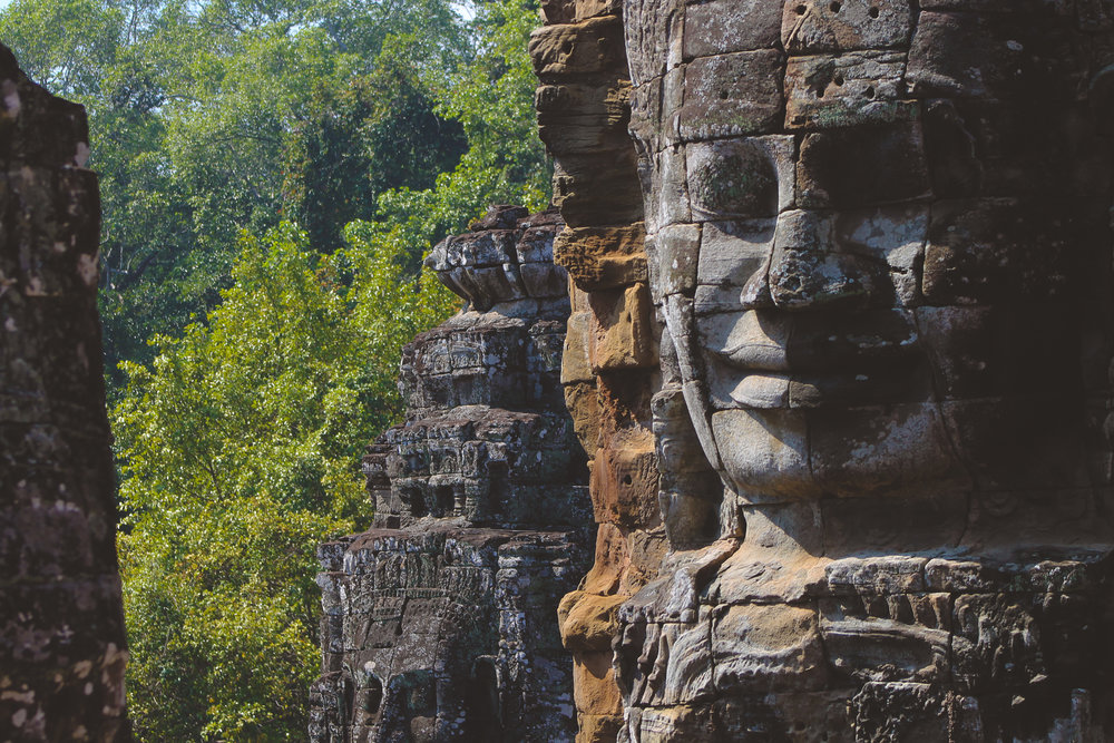 cambodia blog (15 of 34).jpg