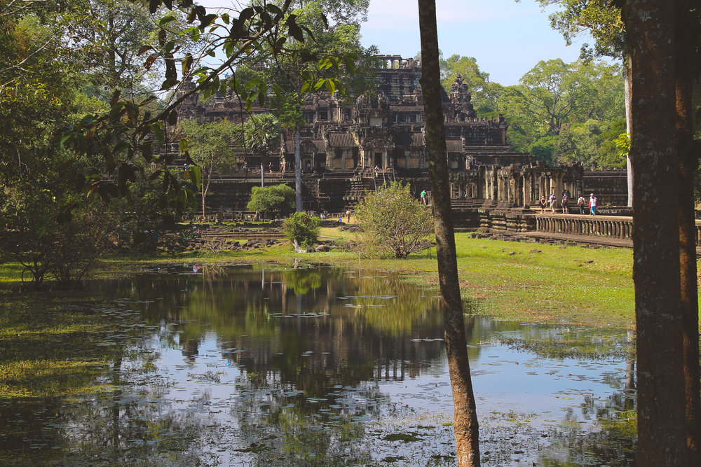 cambodia blog (16 of 34).jpg