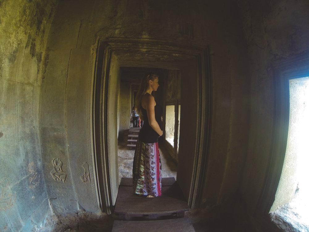 cambodia blog (24 of 34).jpg