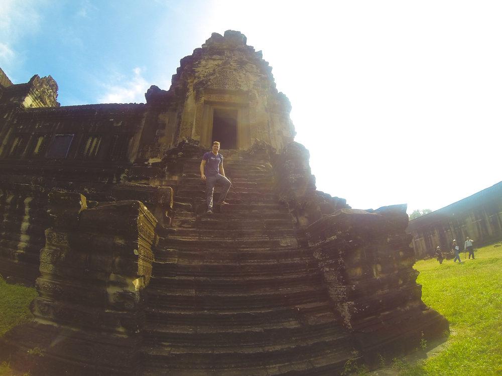 cambodia blog (26 of 34).jpg
