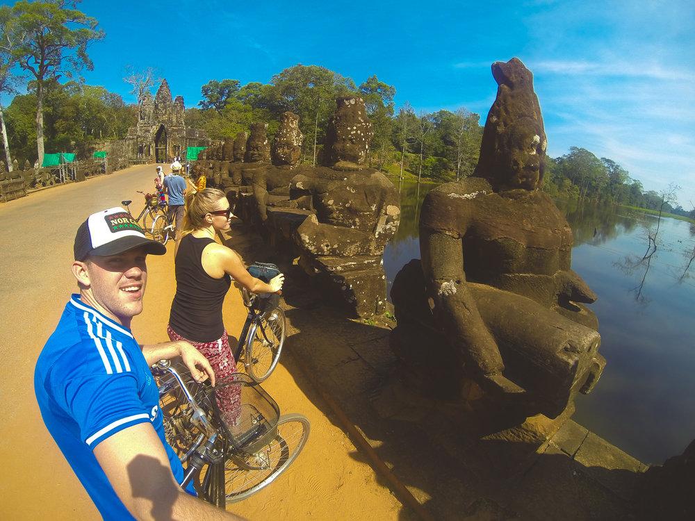cambodia blog (30 of 34).jpg