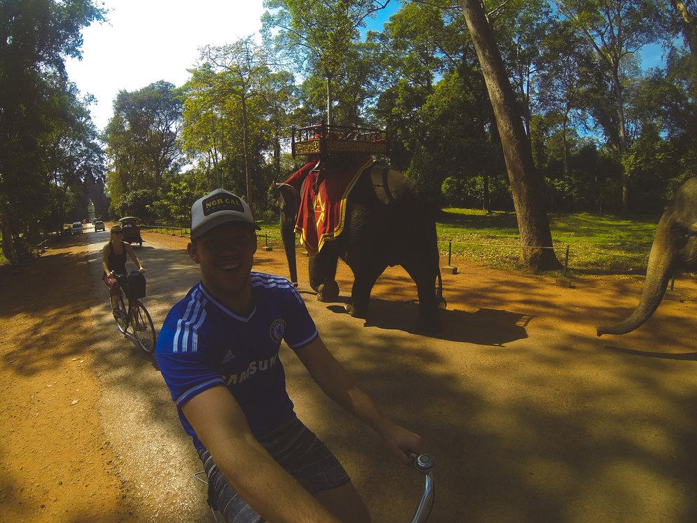 cambodia blog (31 of 34).jpg