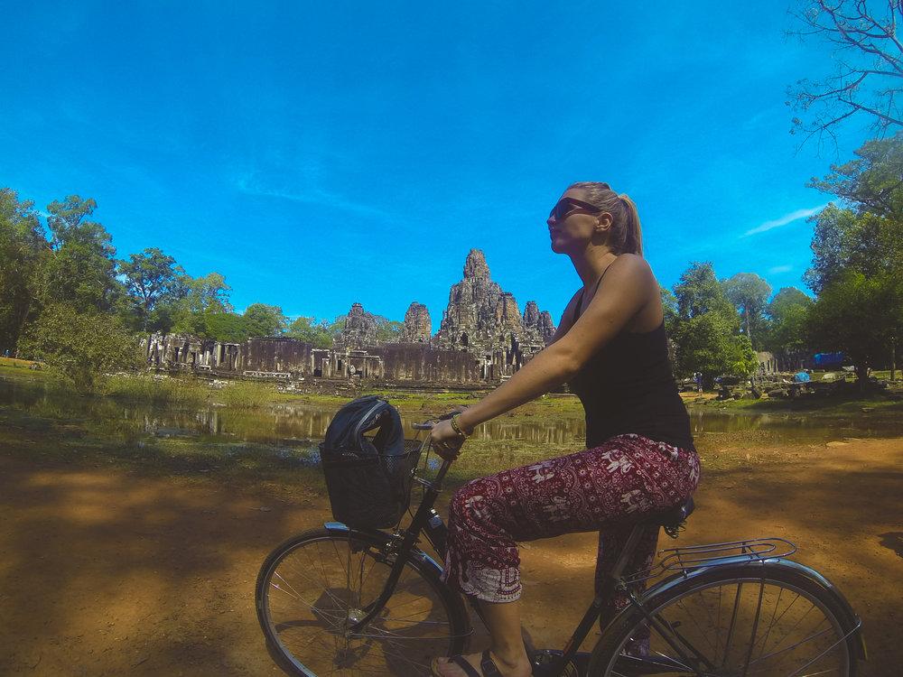 cambodia blog (33 of 34).jpg
