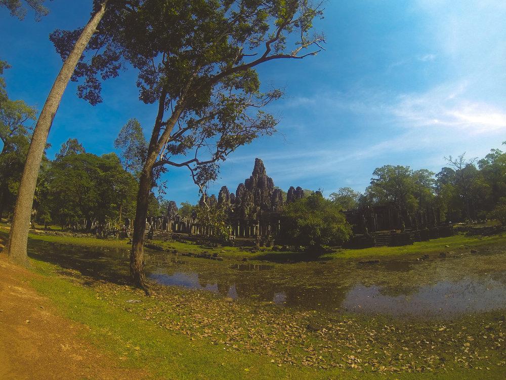 cambodia blog (34 of 34).jpg