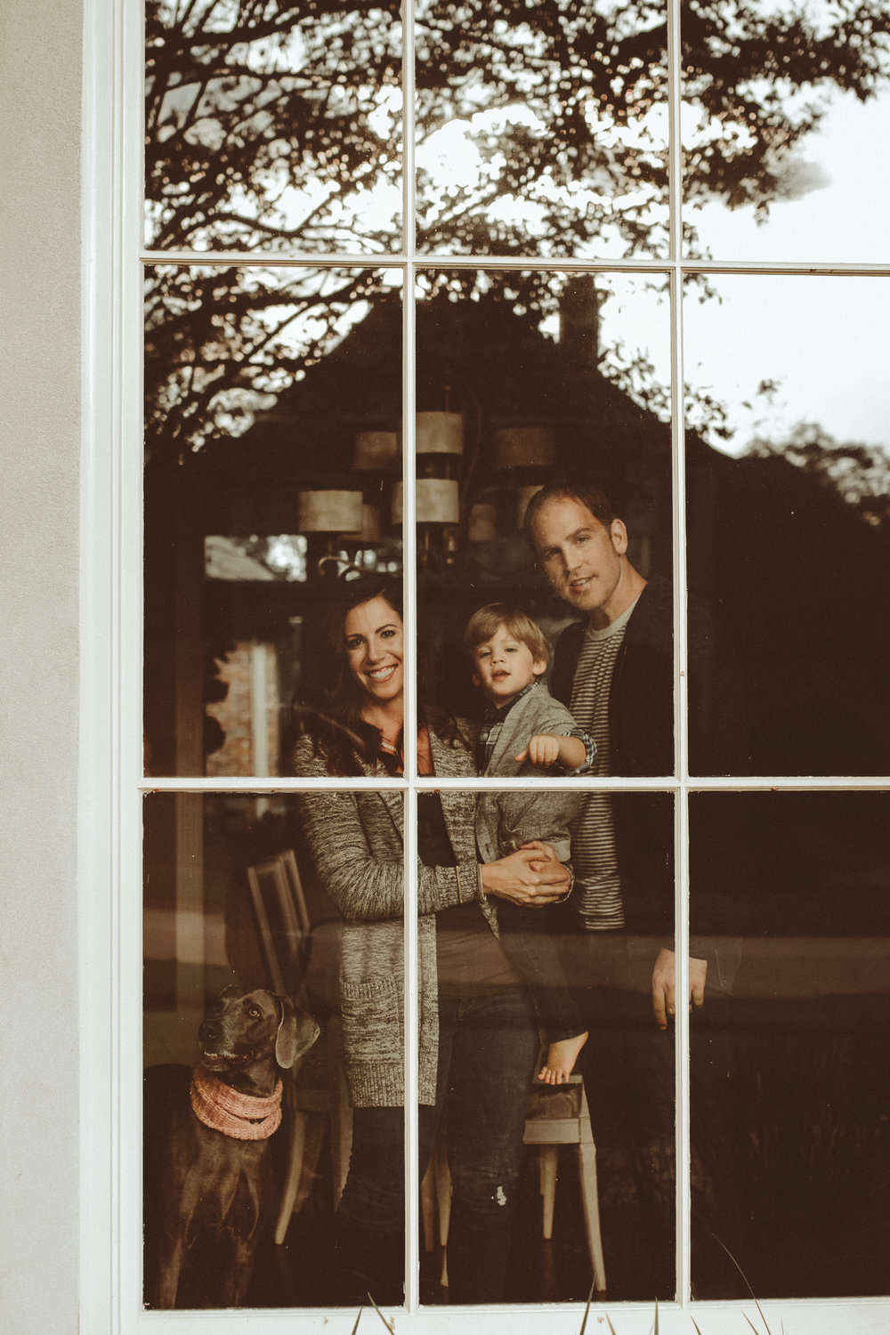 Lewis Family | Christi Childs Photography | Louisiana New Oreans Baton Rouge | At home lifestyle portraits (37 of 106).jpg