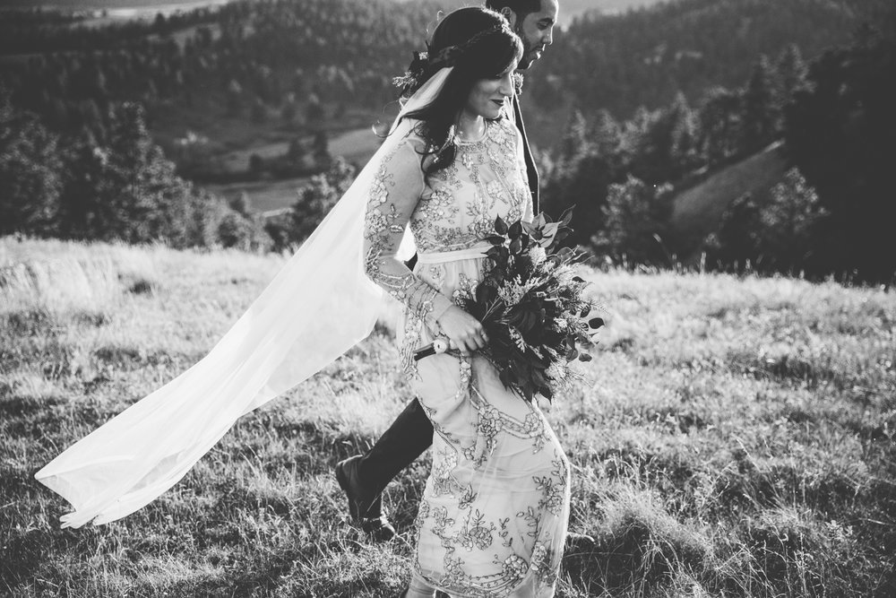 Hanna and Isaiah rachel | Intimate destionation wedding | South Dakota Wedding | Rapid City | Mt. Rushmore | Christi Childs | thepicturepeoplela.com (131 of 168).jpg