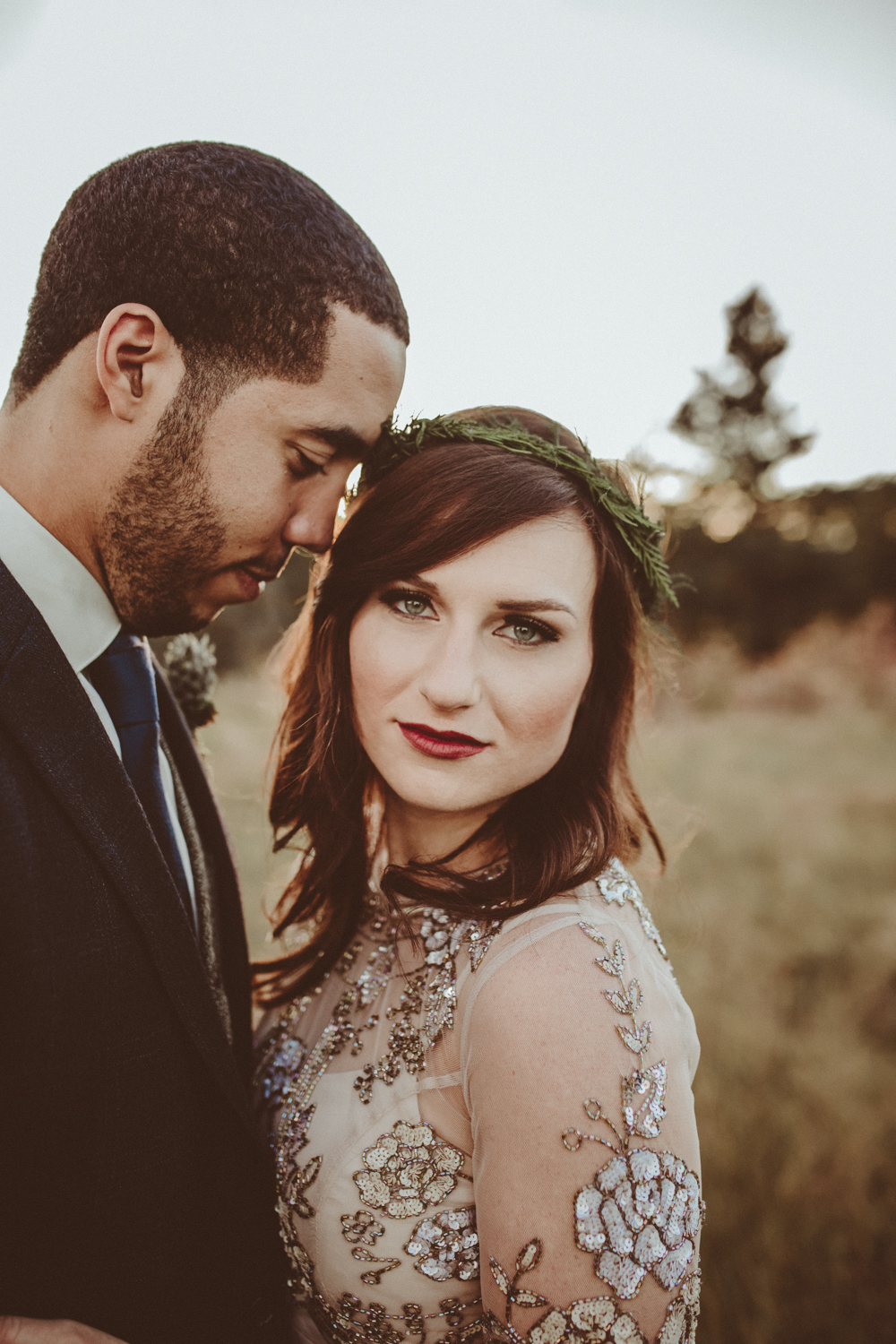 Hanna and Isaiah rachel | Intimate destionation wedding | South Dakota Wedding | Rapid City | Mt. Rushmore | Christi Childs | thepicturepeoplela.com (143 of 168).jpg