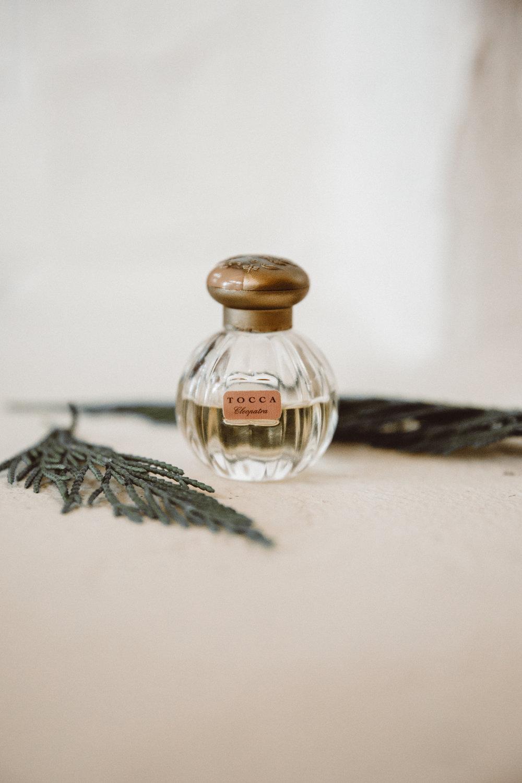 perfume (1 of 1).jpg