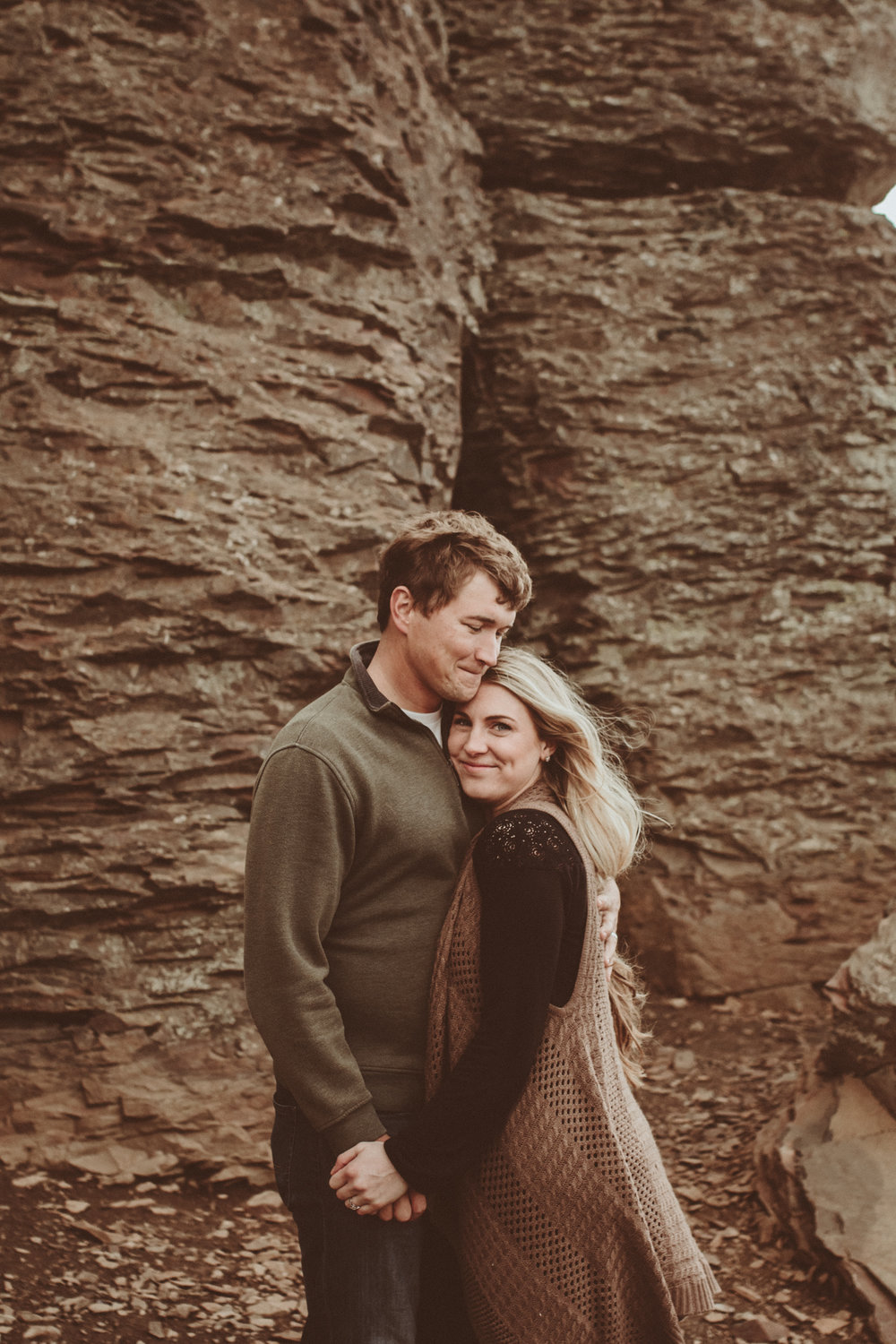 josh and anna | adventurous anniversary shoot | George washington | Christi Childs photography  (80 of 101).jpg