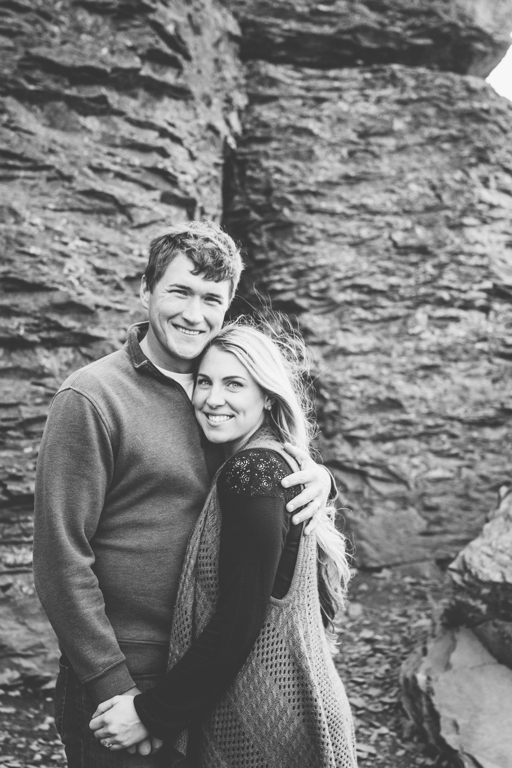 josh and anna | adventurous anniversary shoot | George washington | Christi Childs photography  (82 of 101).jpg