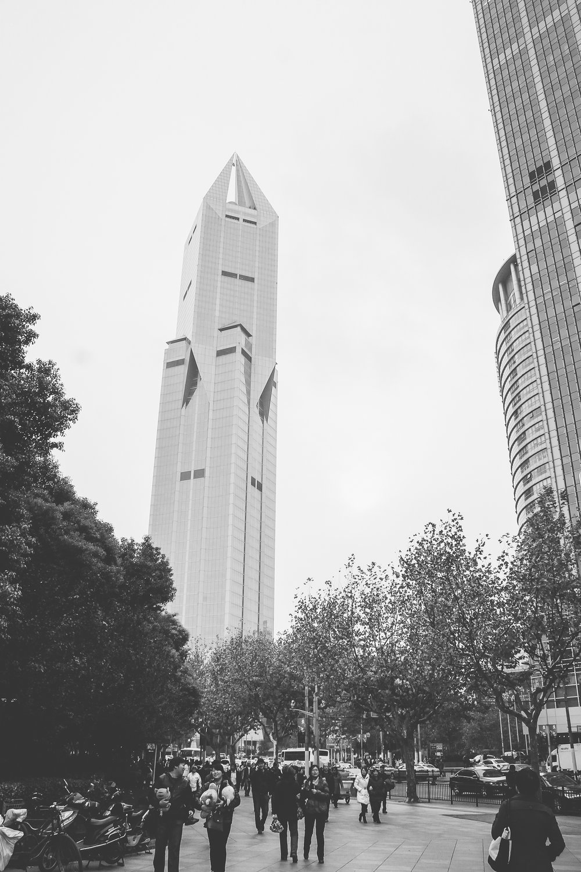 shanghai (1 of 18).jpg