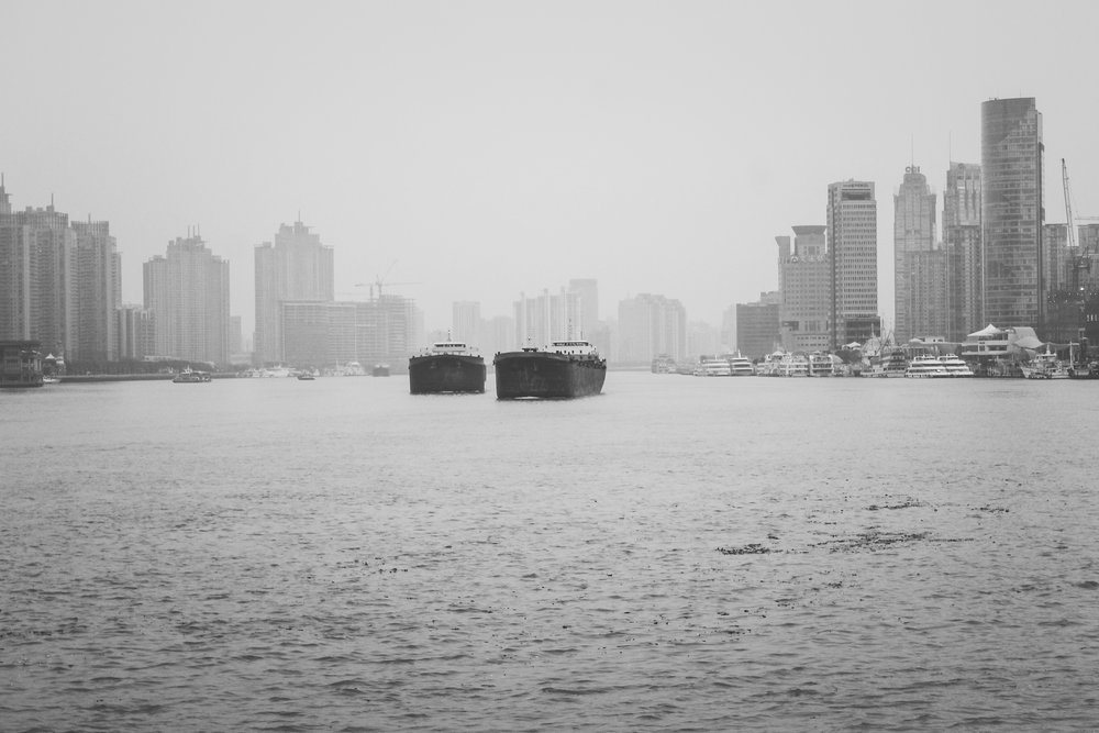 shanghai (1 of 1).jpg