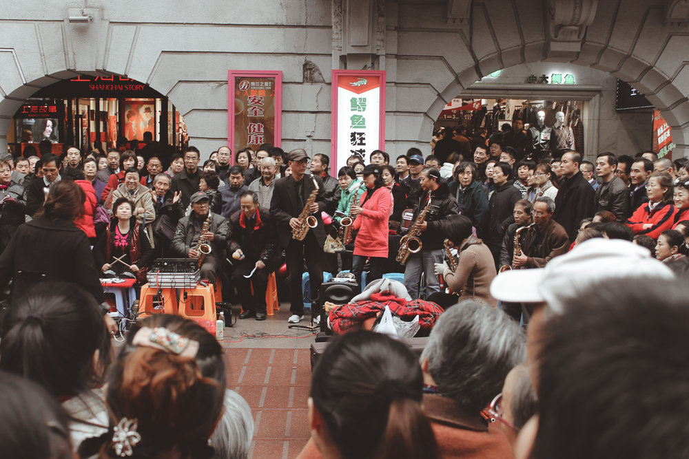 shanghai (4 of 18).jpg