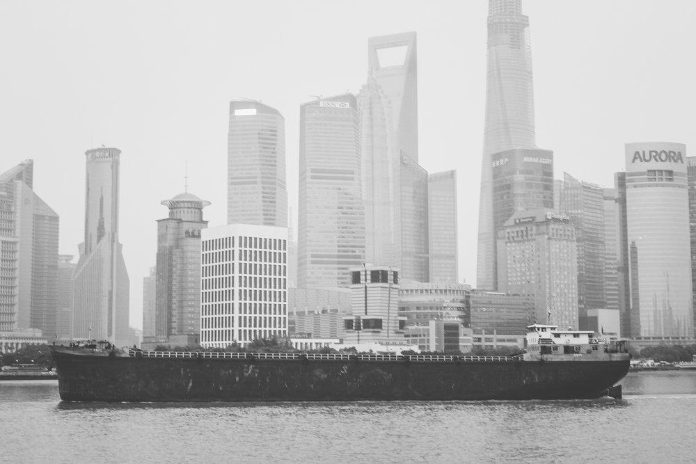 shanghai (11 of 18).jpg