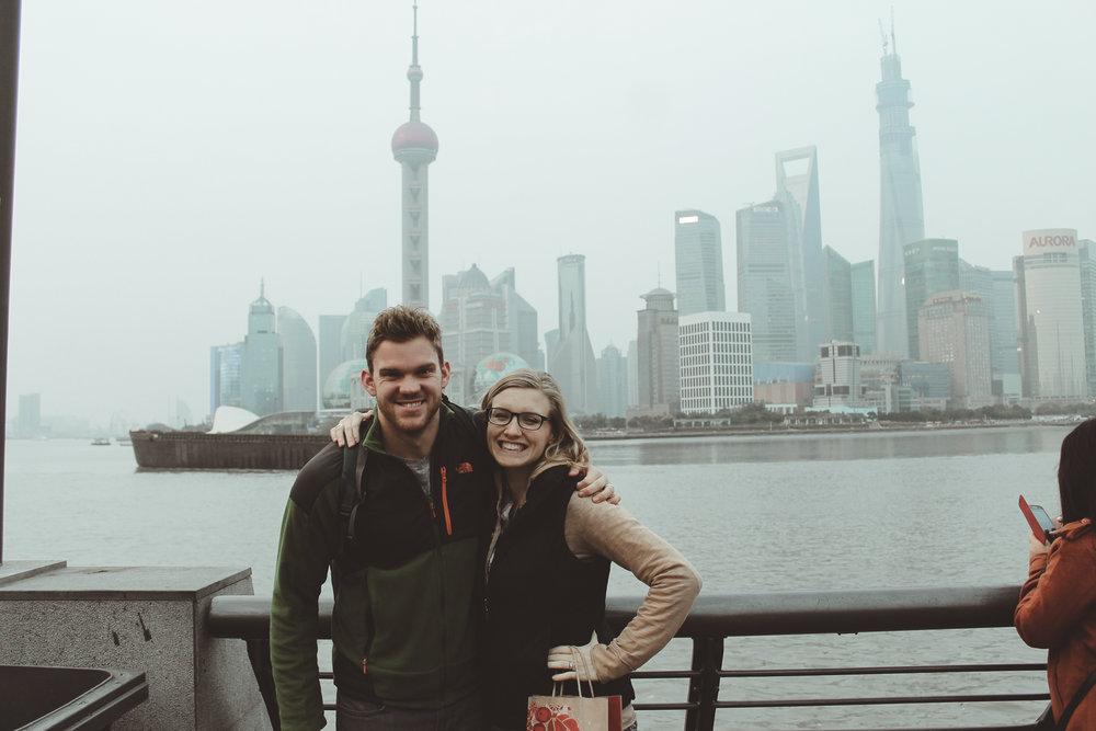 shanghai (14 of 18).jpg