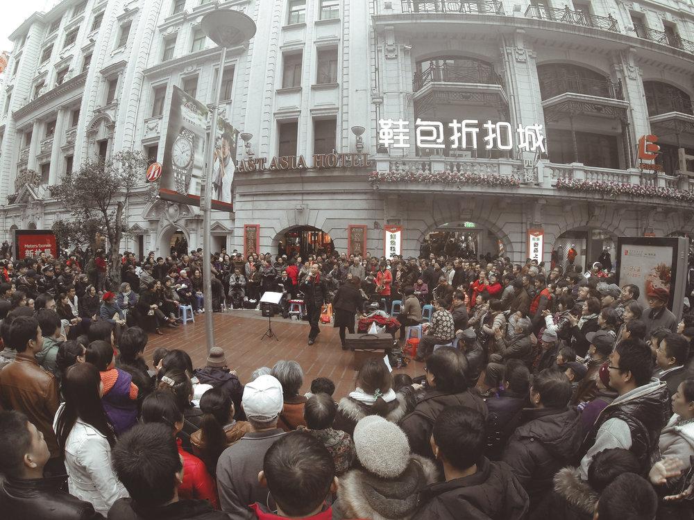 shanghai (18 of 18).jpg