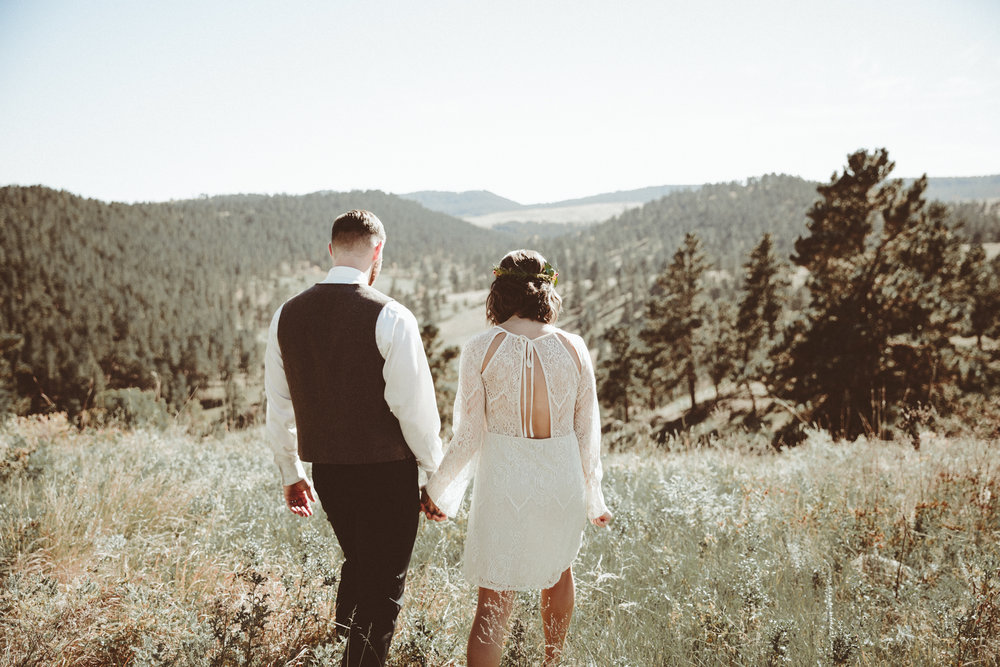 madi | mountain anniversary elopement | south dakota | black hills | boho lace (4 of 23).jpg