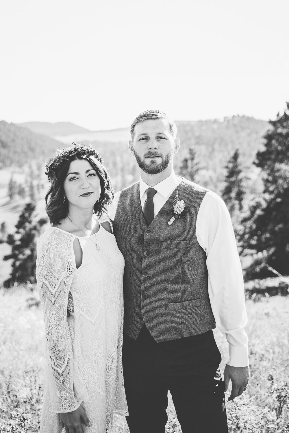 madi | mountain anniversary elopement | south dakota | black hills | boho lace (10 of 23).jpg