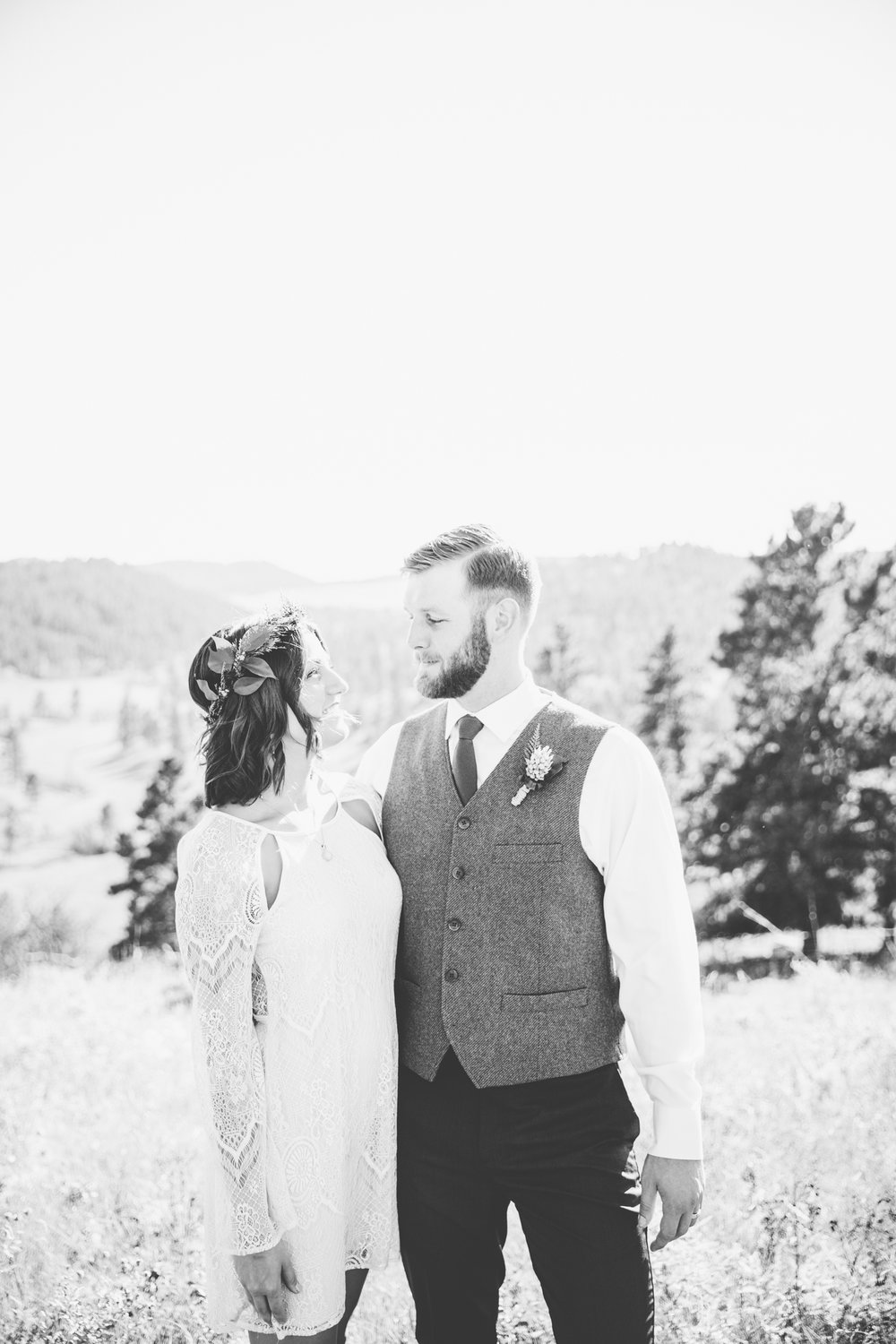 madi | mountain anniversary elopement | south dakota | black hills | boho lace (12 of 23).jpg