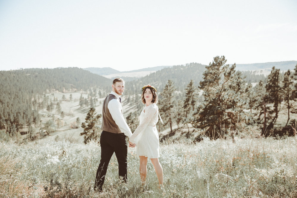 madi | mountain anniversary elopement | south dakota | black hills | boho lace (8 of 23).jpg