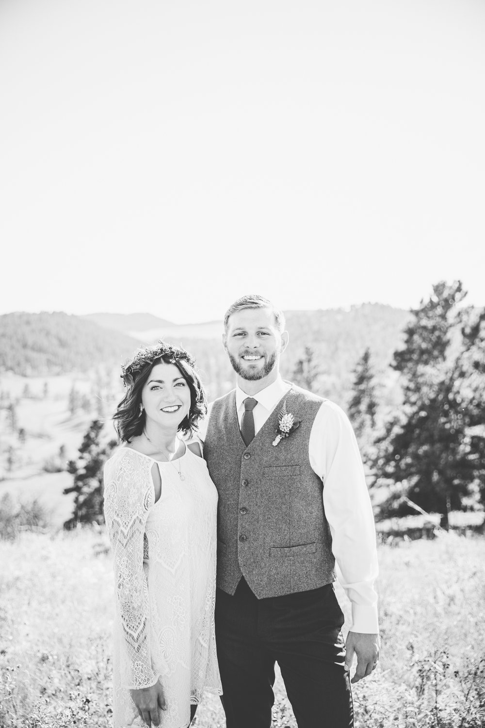 madi | mountain anniversary elopement | south dakota | black hills | boho lace (11 of 23).jpg
