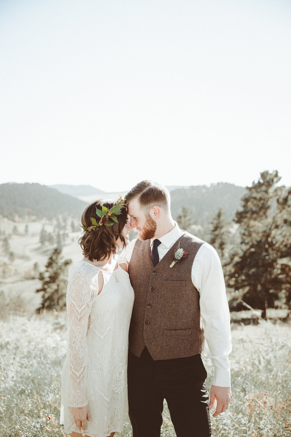 madi | mountain anniversary elopement | south dakota | black hills | boho lace (13 of 23).jpg