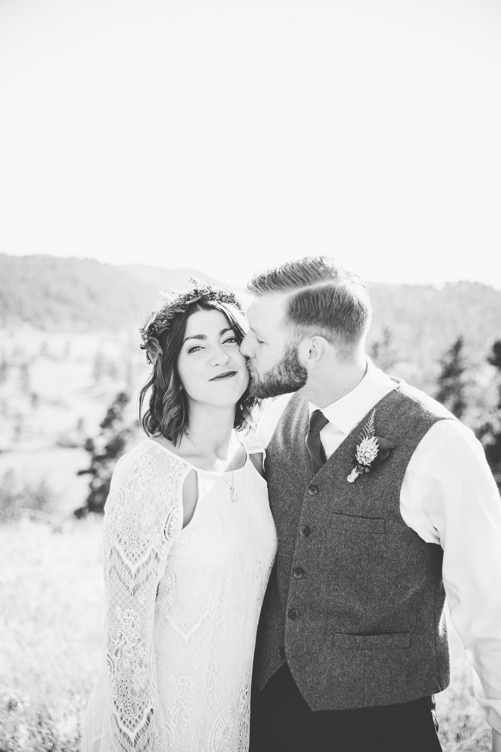 madi | mountain anniversary elopement | south dakota | black hills | boho lace (15 of 23).jpg