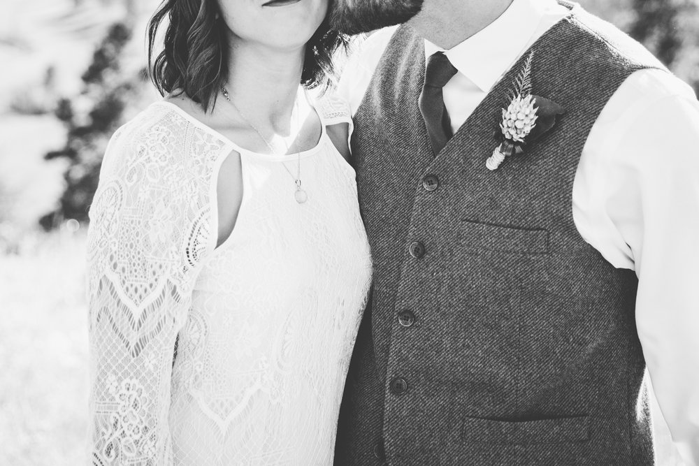 madi | mountain anniversary elopement | south dakota | black hills | boho lace (16 of 23).jpg