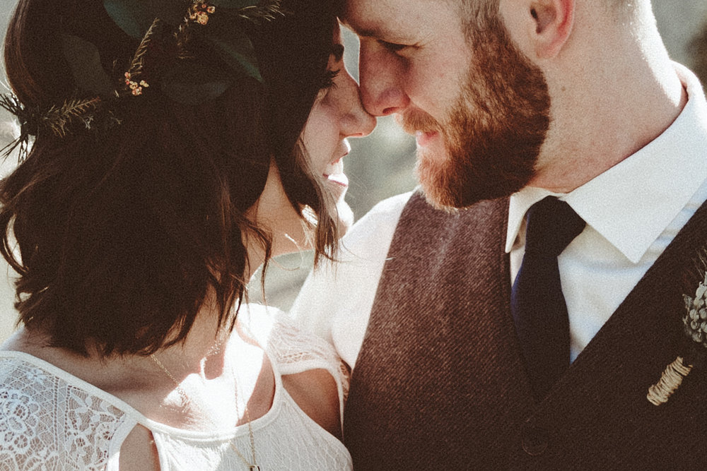 madi | mountain anniversary elopement | south dakota | black hills | boho lace (14 of 23).jpg