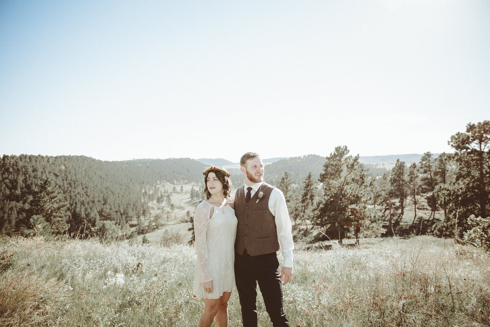 madi | mountain anniversary elopement | south dakota | black hills | boho lace (18 of 23).jpg