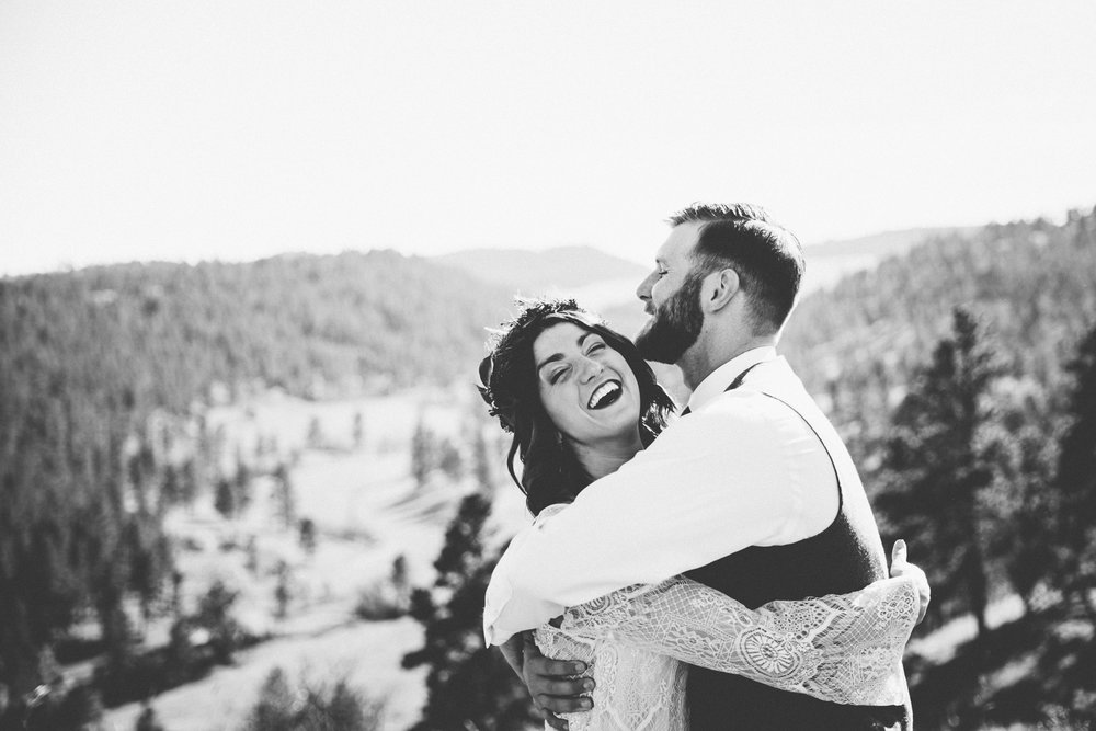 madi | mountain anniversary elopement | south dakota | black hills | boho lace (20 of 23).jpg