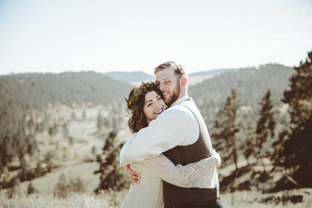 madi | mountain anniversary elopement | south dakota | black hills | boho lace (21 of 23).jpg