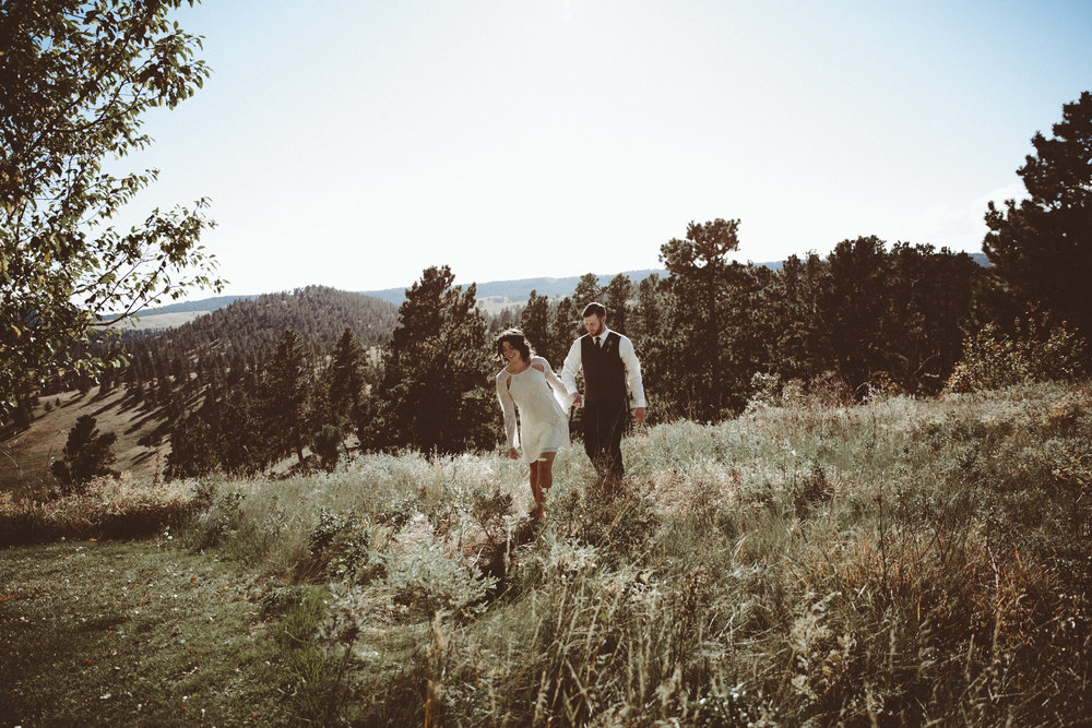 madi | mountain anniversary elopement | south dakota | black hills | boho lace (23 of 23).jpg
