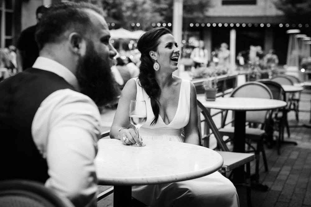 Abi + Dave reception (11 of 128).jpg