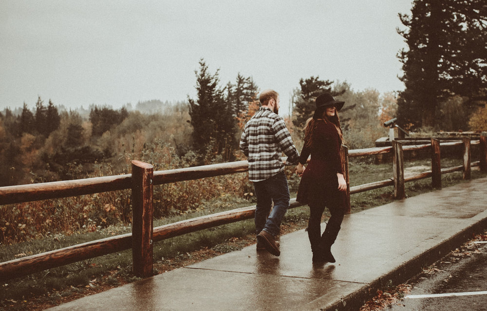 victoria columbia gorge engagement in the rain.  (5 of 125).jpg