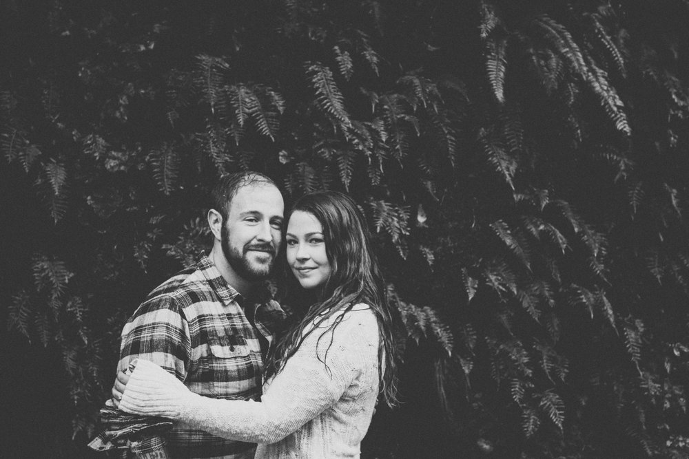 victoria columbia gorge engagement in the rain.  (96 of 125).jpg