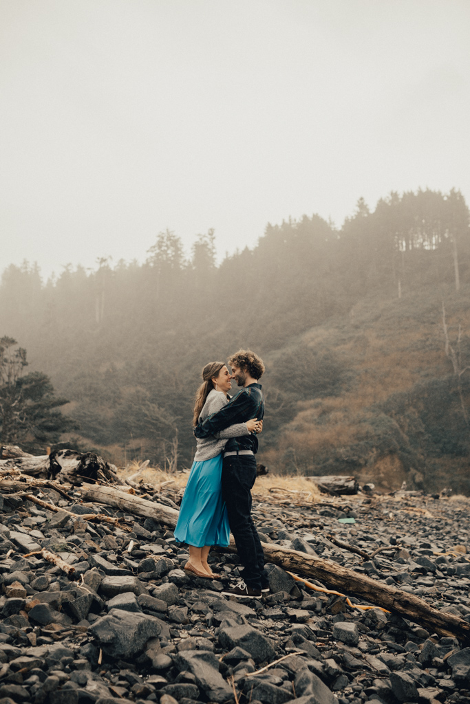 Erin + Jay | PNE Engagement  (21 of 28).jpg