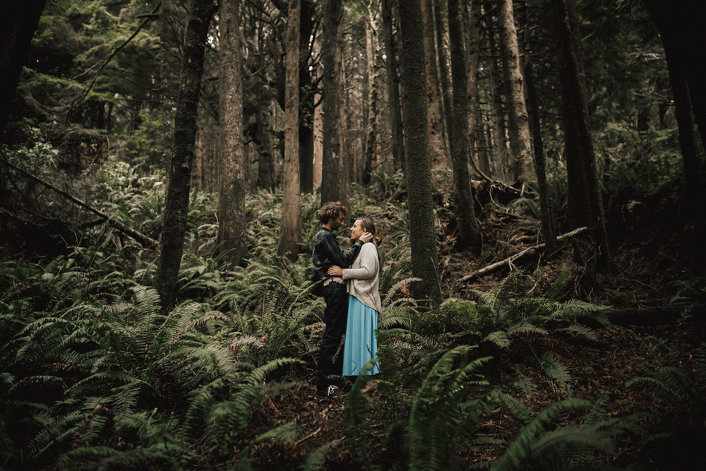Erin + Jay | PNE Engagement  (28 of 28).jpg