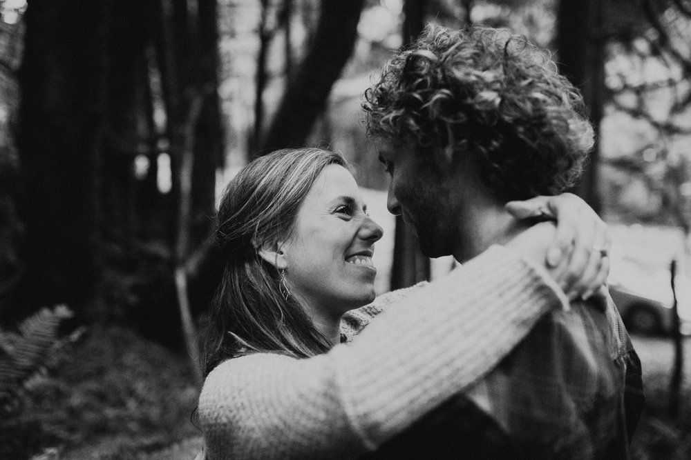 Erin + Jay | PNW Engagement  (8 of 256).jpg