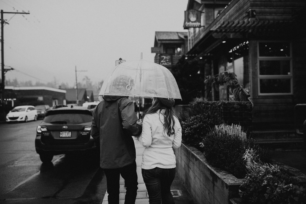 Erin + Jay | PNW Engagement  (23 of 256).jpg