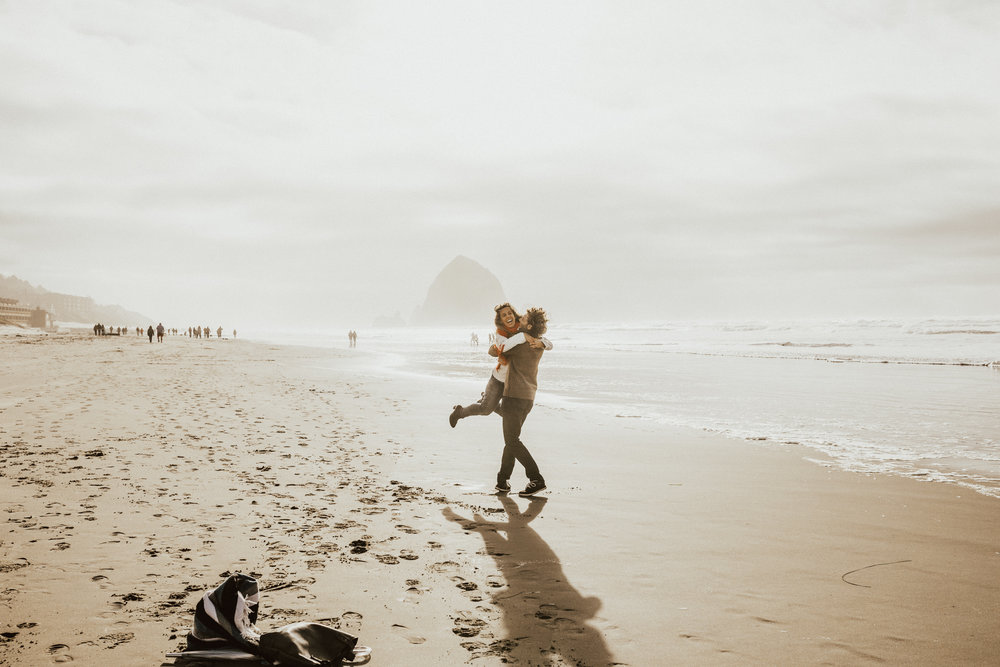 Erin + Jay | PNW Engagement  (25 of 256).jpg