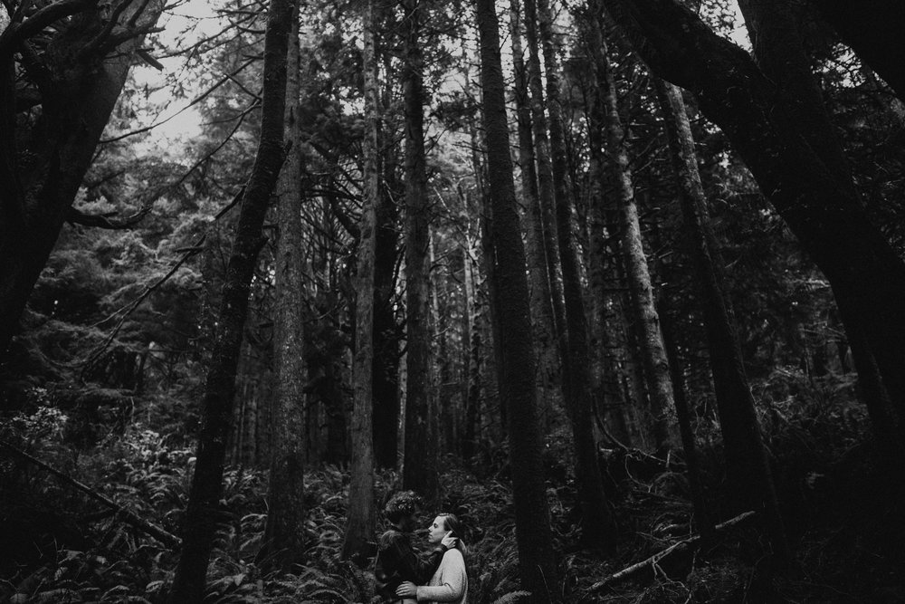 Erin + Jay | PNW Engagement  (36 of 256).jpg