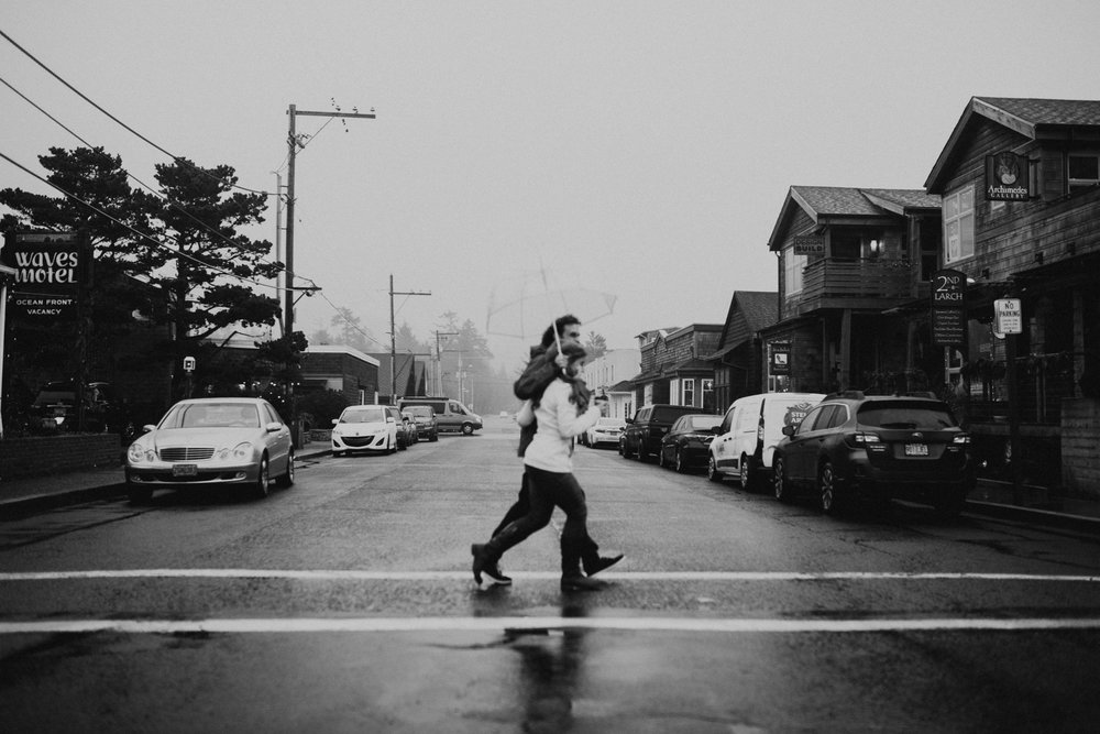 Erin + Jay | PNW Engagement  (60 of 256).jpg